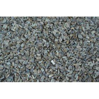 ECS Distel / Kaardebol 500 gram
