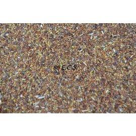 ECS 1kg Clover, Plantain Seed-