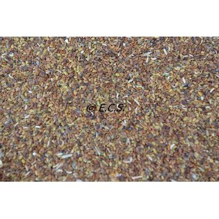 ECS 1 kg Klee, Spitzwegerich Seed-