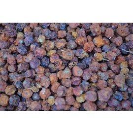 ECS 1kg Rowanberries