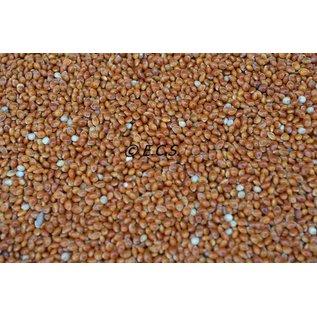 ECS 1kg Red Millet