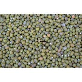 ECS Mungobonen / Katjan  1 kilo