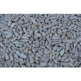 ECS 1kg Shelled Sunflower Seeds
