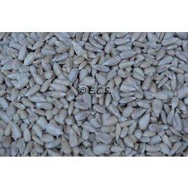 ECS 1kg Shelled Sunflower Seeds