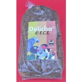 Floralia Delicha 750 gram