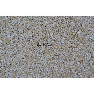 ECS Quinoa 1 kilo