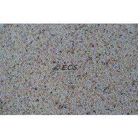 ECS Poppy seed 1 kg