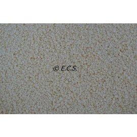 ECS CousCous 1 kilo