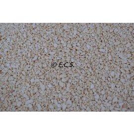 ECS 1 kg Rusk Stärke und Aufzucht Grain