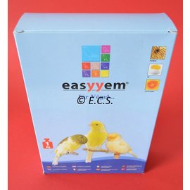 Easyyem Eggfood Canaries
