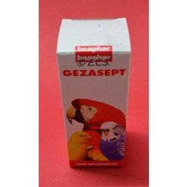 Beaphar Gezasept