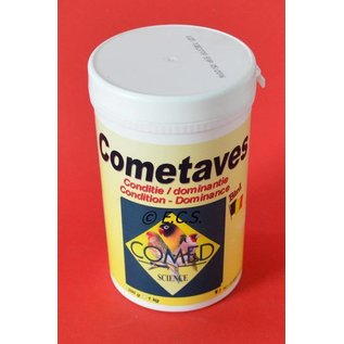 Comed Cometaves