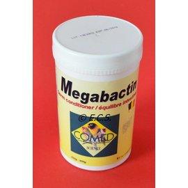 Comed Megabactin