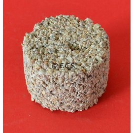 Witte Molen Mineral Block