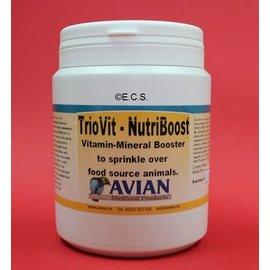 Avian Triovit-Nutriboost 500 gram