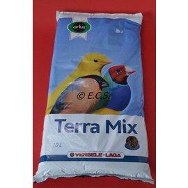 Orlux Terra Mix 4 kilo OP=OP!