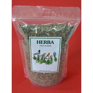 Easyyem Herba Getrocknete Kräuter 400 gram