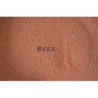 ECS Carophyll Red