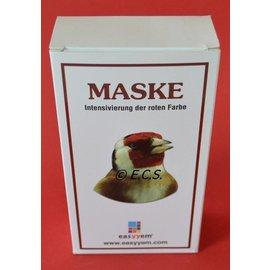 Easyyem Maske