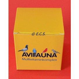 Easyyem Avifauna 100 gram