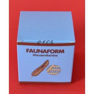 Easyyem Faunaform 100 gram
