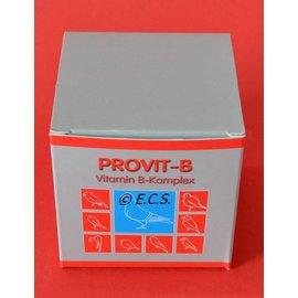 Easyyem Provit B 100 gram