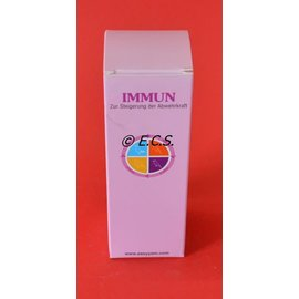 Easyyem Immun 100ml