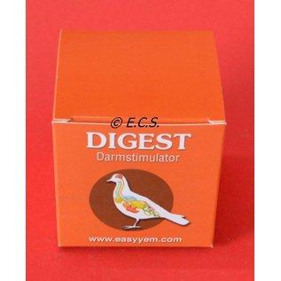 Easyyem Digest 100 gram