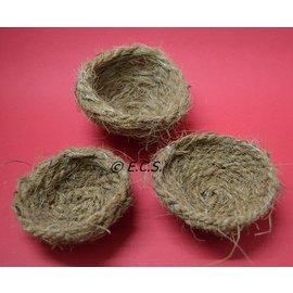 Nest Cocos