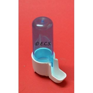 Brunnen 20cc Micro Blue