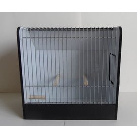 TT-cage Universal with coating