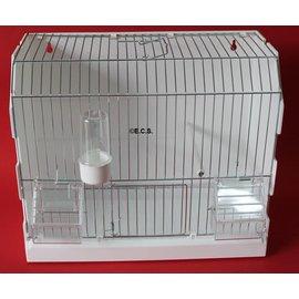 Training cage TT Plastic Complete