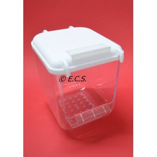 Nest box Multi Fauna Plastic