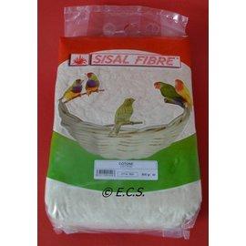 Sisal Fibre cotton 500gr