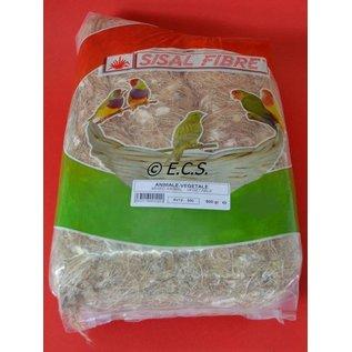 Sisal Fibre Sisal Fibre Animal-Vegetable 500gr