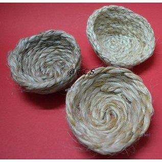 Nest Sisal