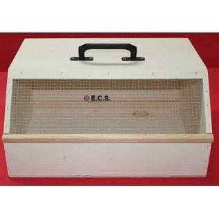 ECS Runner wood large