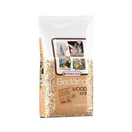 Versele-Laga Broken beech chips 8mm