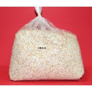 Sjoerd Zwart Anti-plukvlokken 1kg