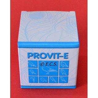 Easyyem Provit E