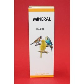 Easyyem Mineral 100ml