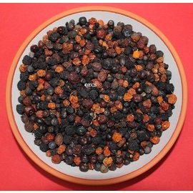 ECS Berry mix