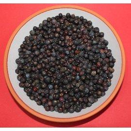 ECS Juniper berries