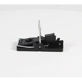 MS Mouse clip