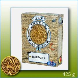 Top Insect Büffel (gefroren)