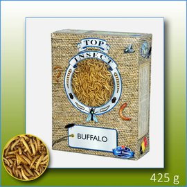 Top Insect Buffalo (frozen)
