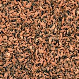 CéDé Insecten met Honing en Bessen THT 10-2018