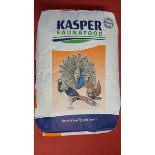 Kasper Faunafood Gallus 3 Onderhoudskorrel