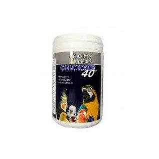 Witte Molen Calcicare 40+ 500gram