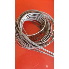 Ledmodule Kabel 1meter